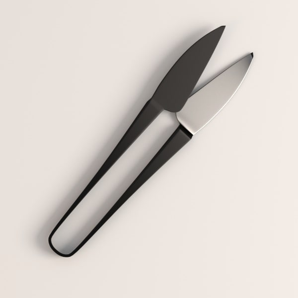3dsmax bonsai tool