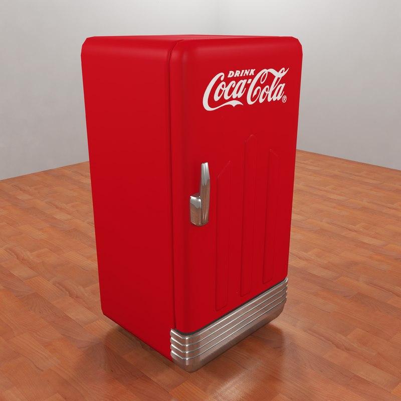 Image Result For Under Bar Refrigerator