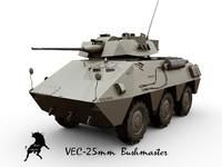 VEC-25