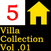 villa Collection 1