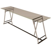 max eichholtz table console maddox