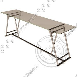 max eichholtz table console maddox