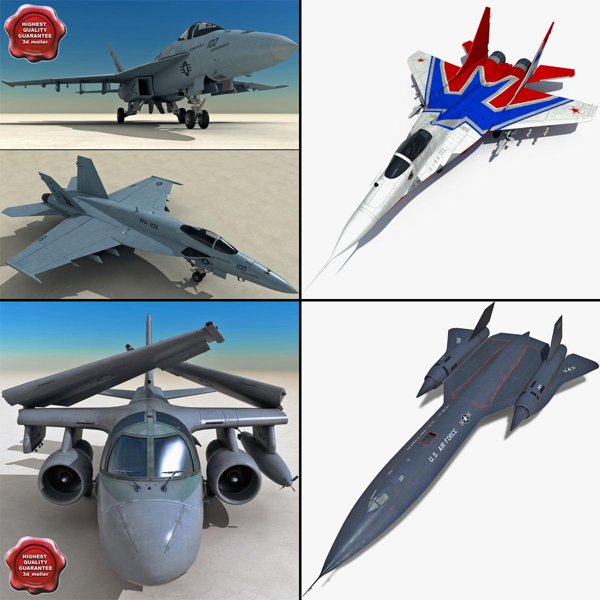 jet fighters 5 3d 3ds