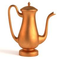 antique teapot04