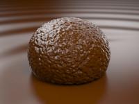 Bonbon of Chocolate (2)