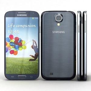 samsung i9500 i9550 galaxy max