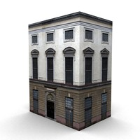 Building 006-008-3