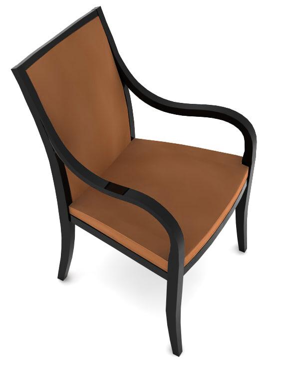stylish chair x