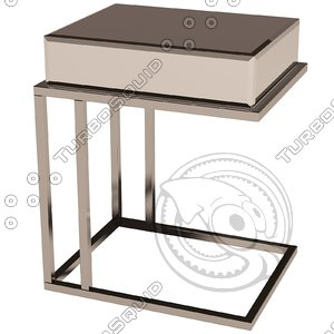 3d eichholtz table beverly hills