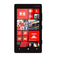 new nokia lumia 820 3ds