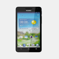 huawei ascend g615 3d 3ds