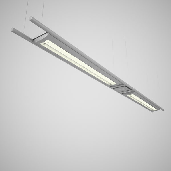 Strip lights 3d max office strip lights 3d max mozeypictures Image collections