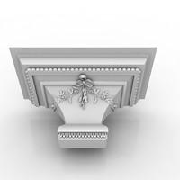 Architectural Elements 69