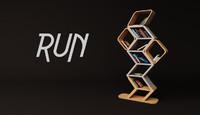 c4d run