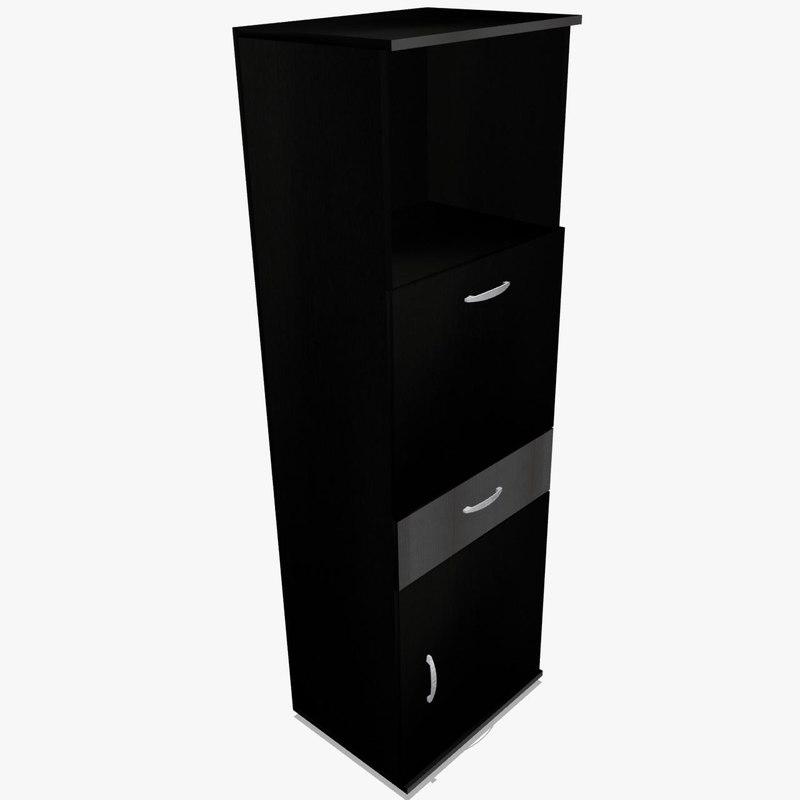 max cabinet -