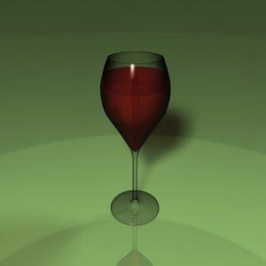 glass c4d free