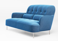 maya ligne roset harry