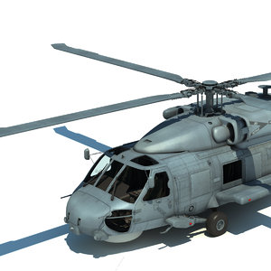 max s-70b sikorsky military helicopter