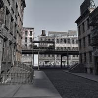 NY Bronx 01