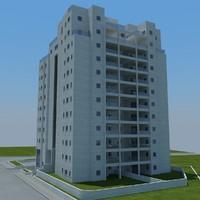 buildings 2 1 obj