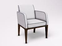 3d chair seasons