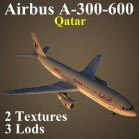 max airbus qtr airliner