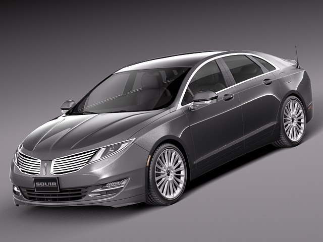 cars models lincoln sports new lg crop mkz for