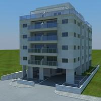buildings 2 1 3 max