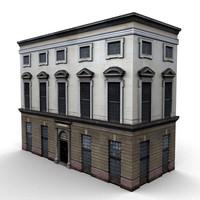 Building 006-010-3-1M