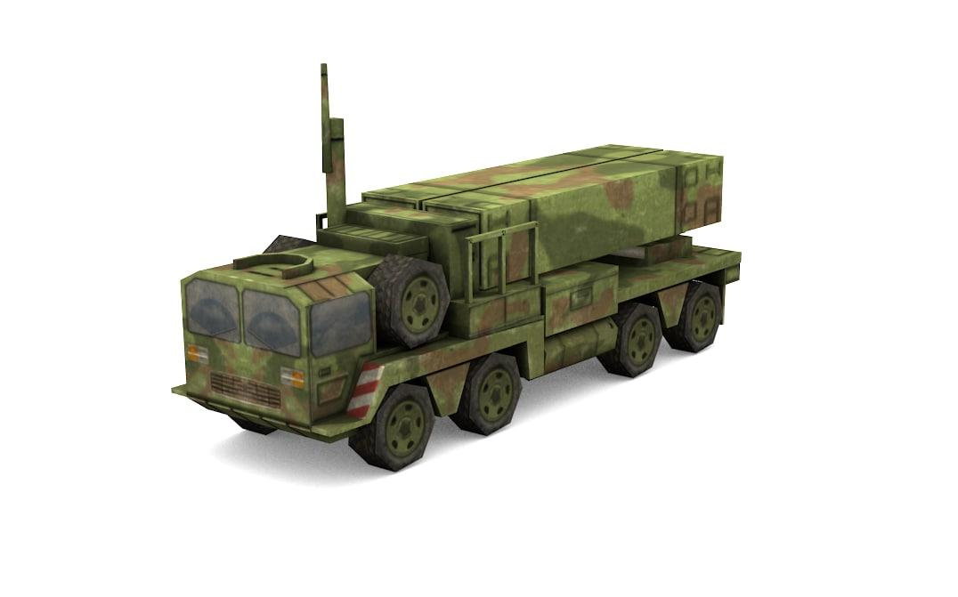 3d model games gamedev