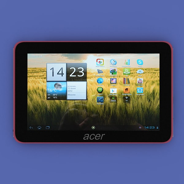 Acer  A200 Tablet_front_side.png