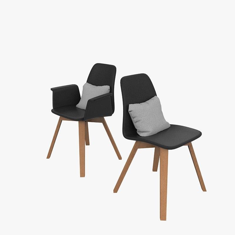 max maverick kff chair