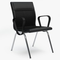max chair office