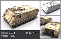 M113-APC