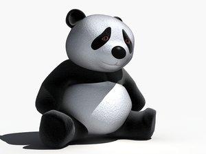 max panda