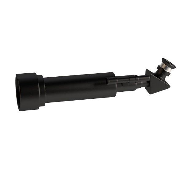 3d 3ds telescope scope