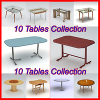 max pack tables