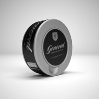 swedish snus obj