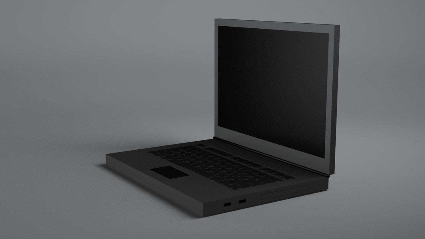 laptop lwo free