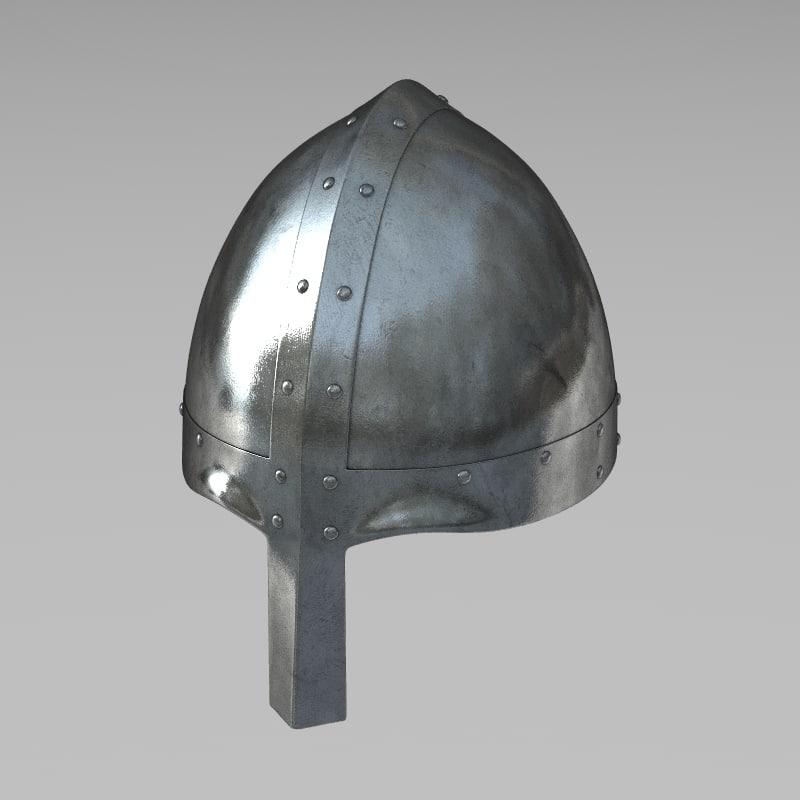 maya norman helmet