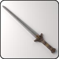 Sword 04