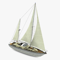 sailboat sails max