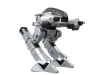 Robot ED209