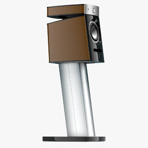focal jmlab diablo utopia 3ds