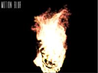 3d fumefx fire