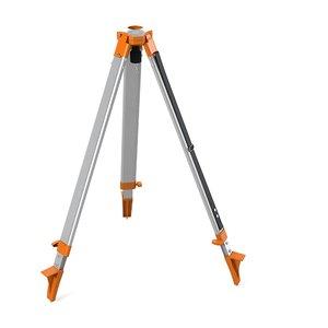3d model professional surveyor s