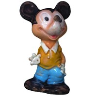 toy mickey mouse 3ds free