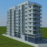 max buildings 2 1 3
