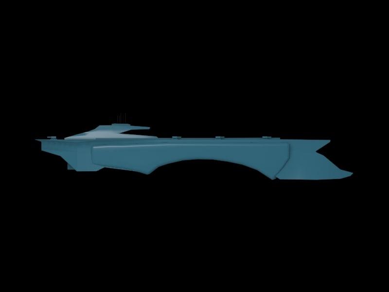 nave espacial max free