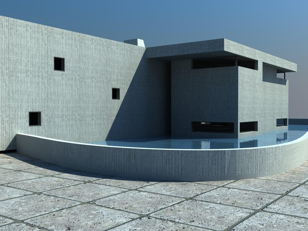 museum modern max